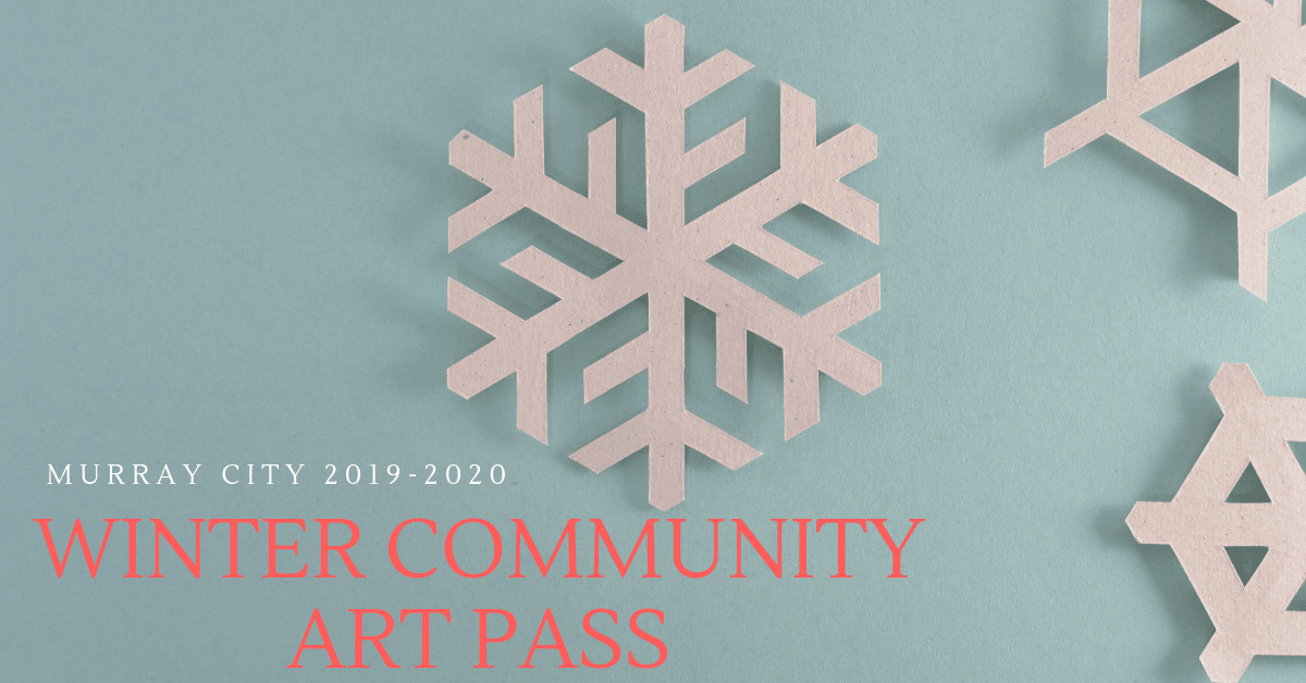 Winter community art pass (1)