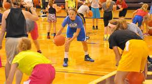 Girls Basketball Camp.jpg