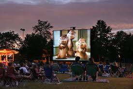 Movies in the park.png
