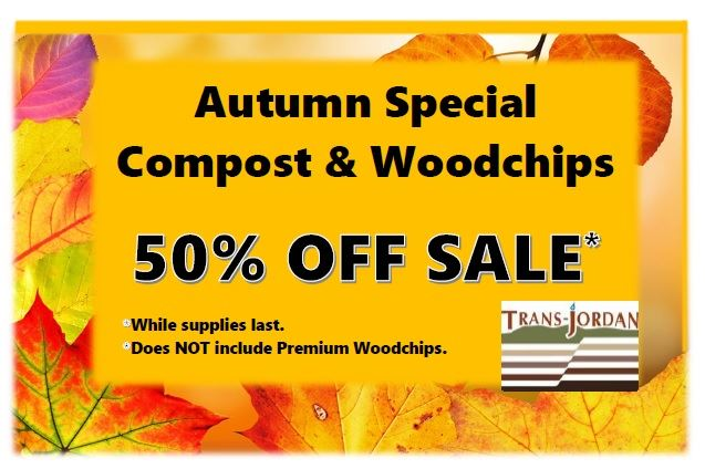 Autumn Special Woodchipsjpg