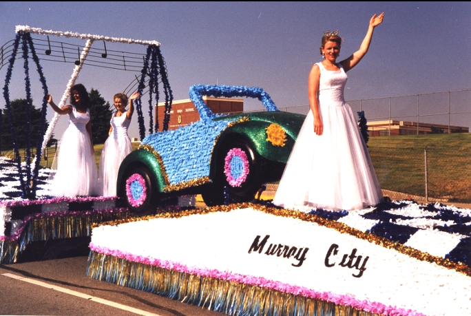 Murray Fun Days 1999