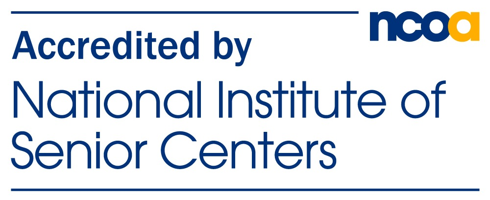 NISC Accredited logo.jpg