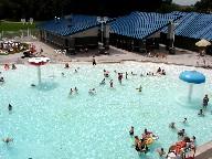 murray city ut official website the aquatics center outdoor pool