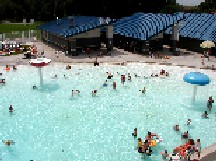 Murray city ut official website murray aquatics center pool rentals for Smith park swimming pool schedule